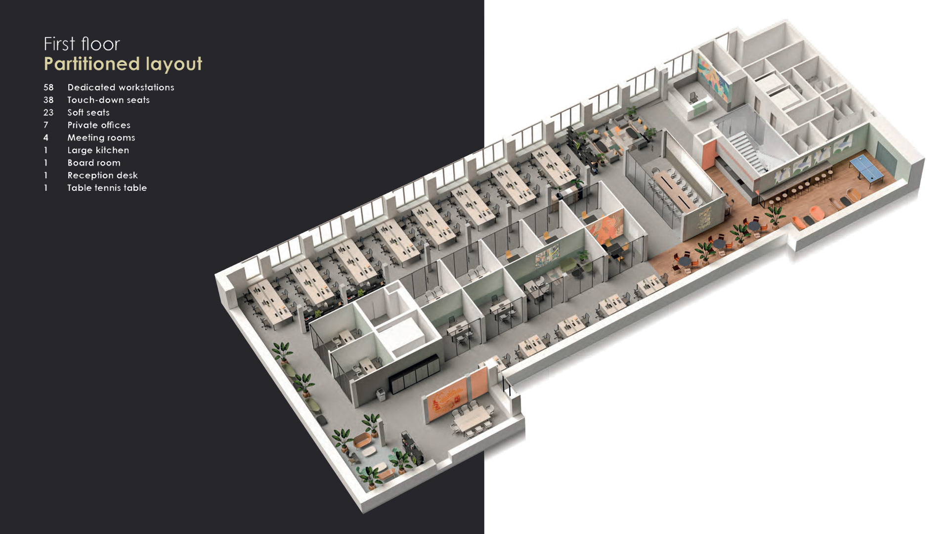Glen House - 1st Floor Plan (desktop)