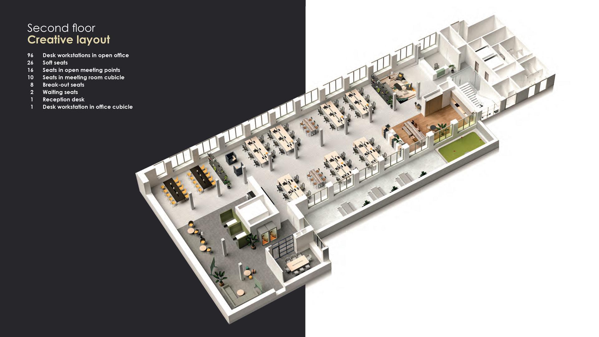 Glen House - 2nd Floor Plan (desktop)