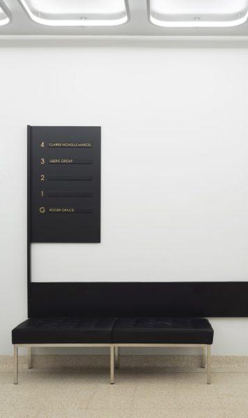 Glen House - Gallery Image 5