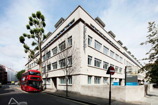 Glen House - Gallery Image 10